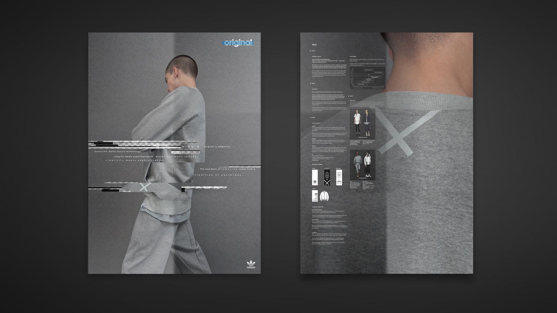 Adidas_XbyO_Posters